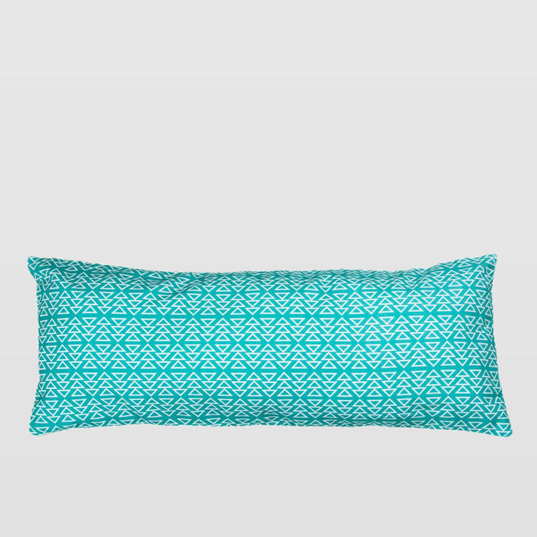 cushion for the living room APL0130