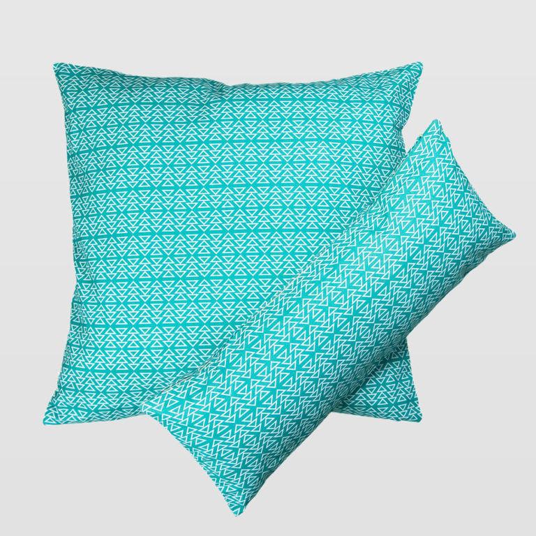 Cushions with pattern ALP0120 ALP0130