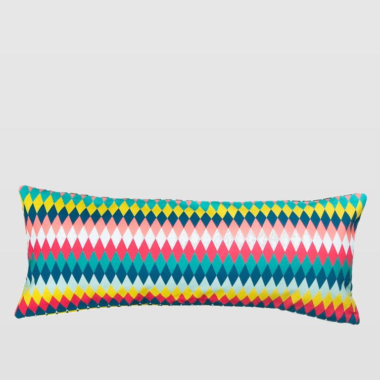 Longitudinal cushion APL0131