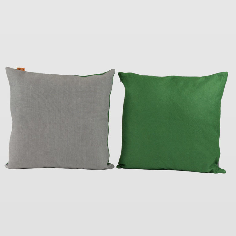 Double-sided cushion APL0160