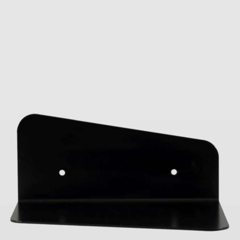 shelf ASH0010