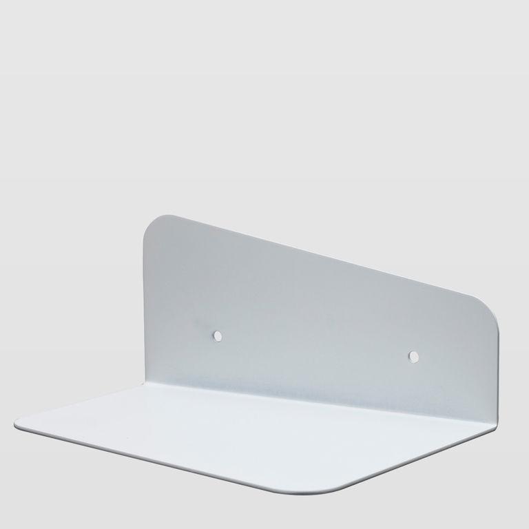 wall shelf ASH0011
