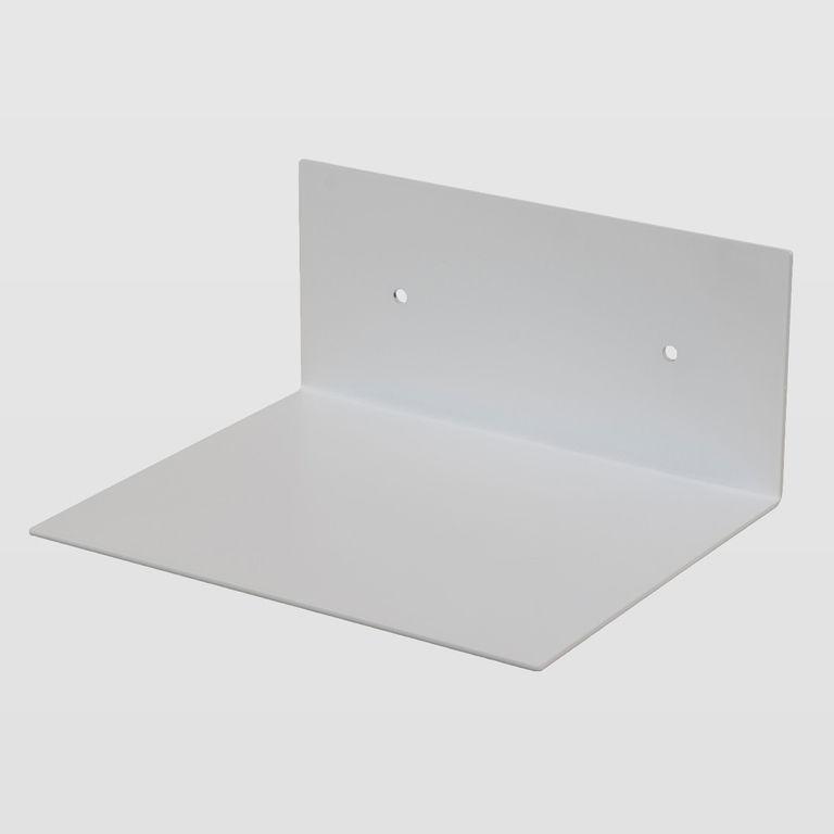 simple shelf ASH0031