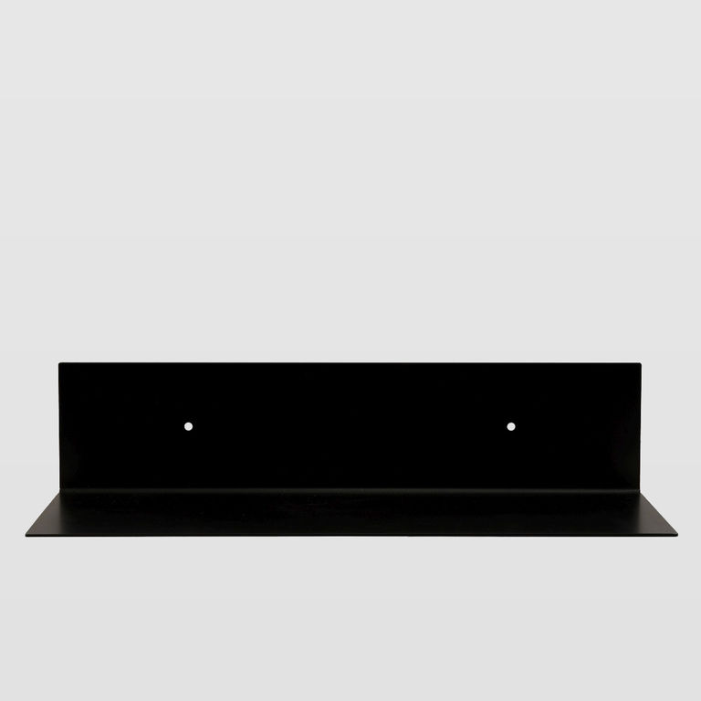 Metal shelf ASH0040