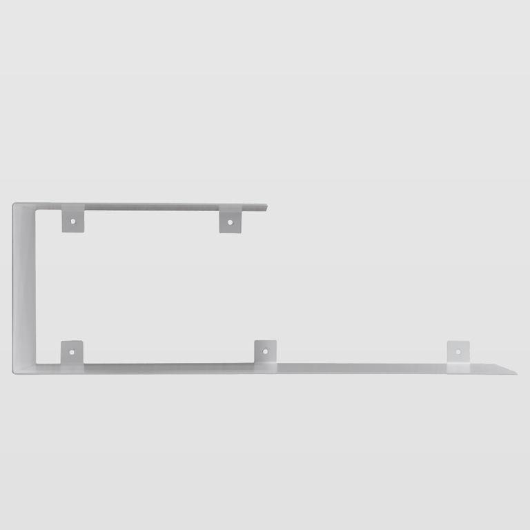 industrial shelf ASH0061