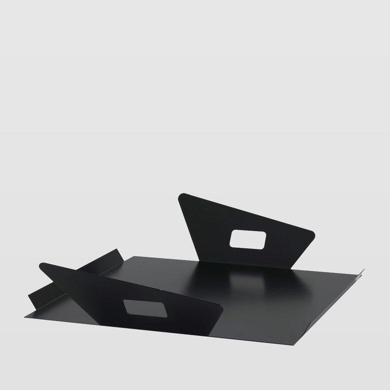 square tray ATR0010
