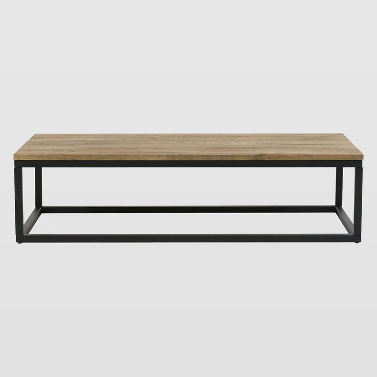 Low coffee table FCT0053