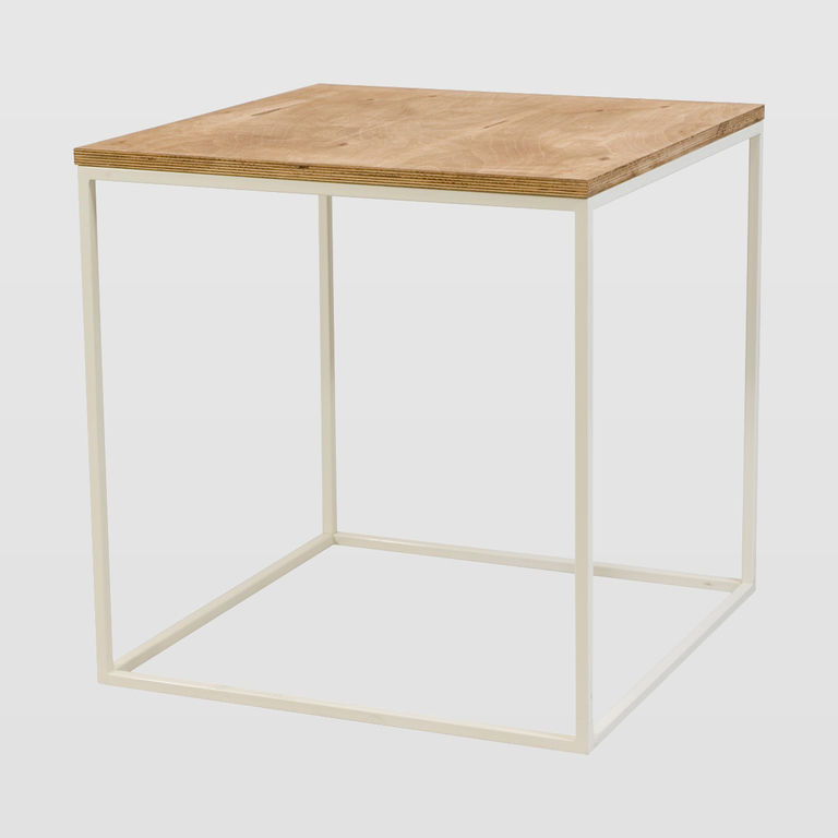 Square coffee table FCT0210