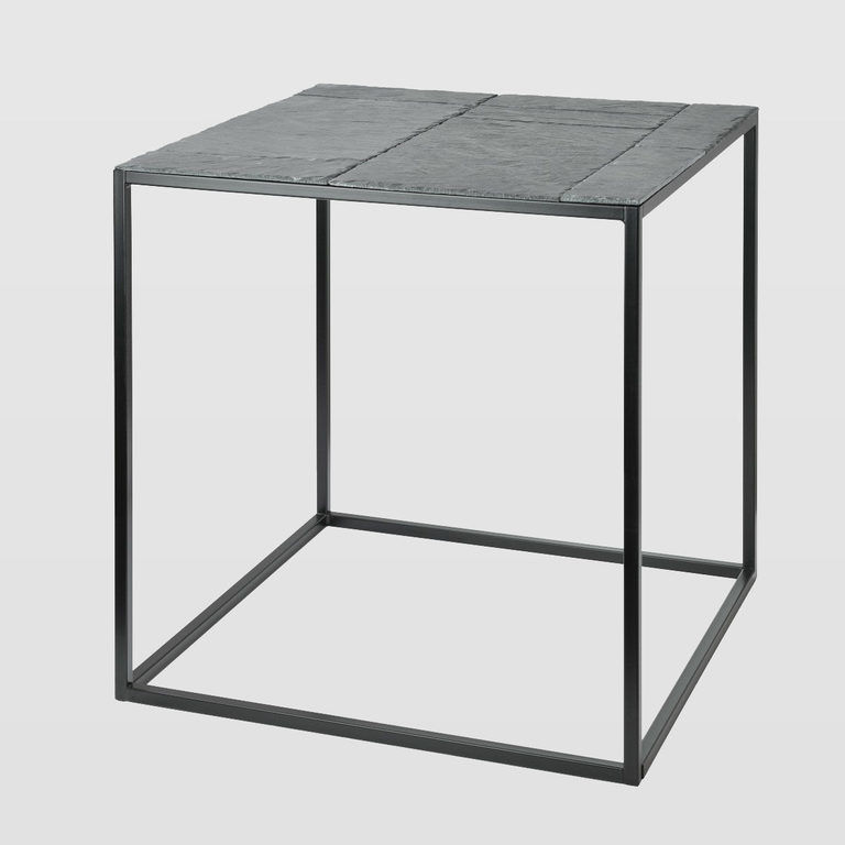 Stone Table FCT0270