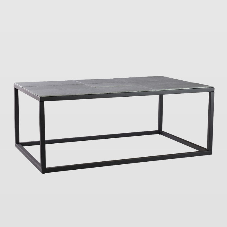 long coffee table FCT0273
