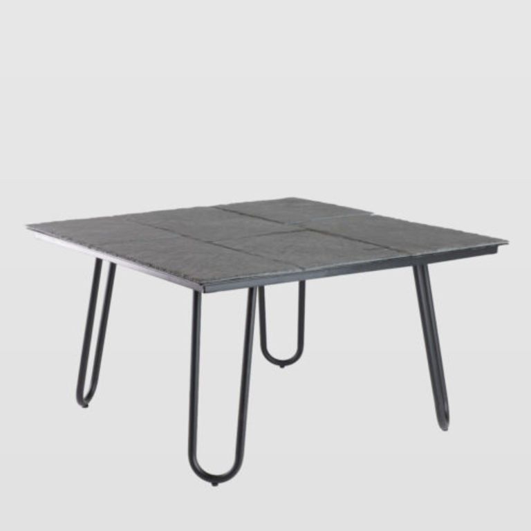 modern coffee table FCT0275