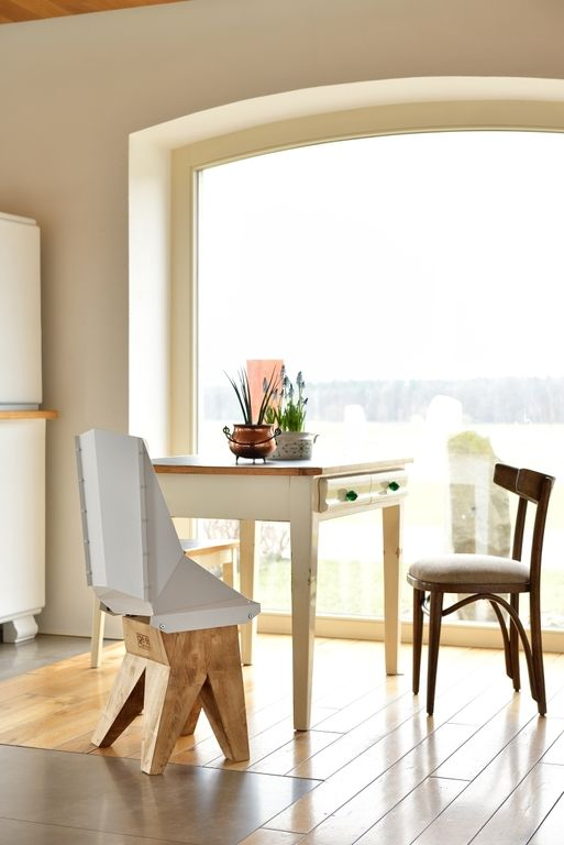 loft chair FST0321
