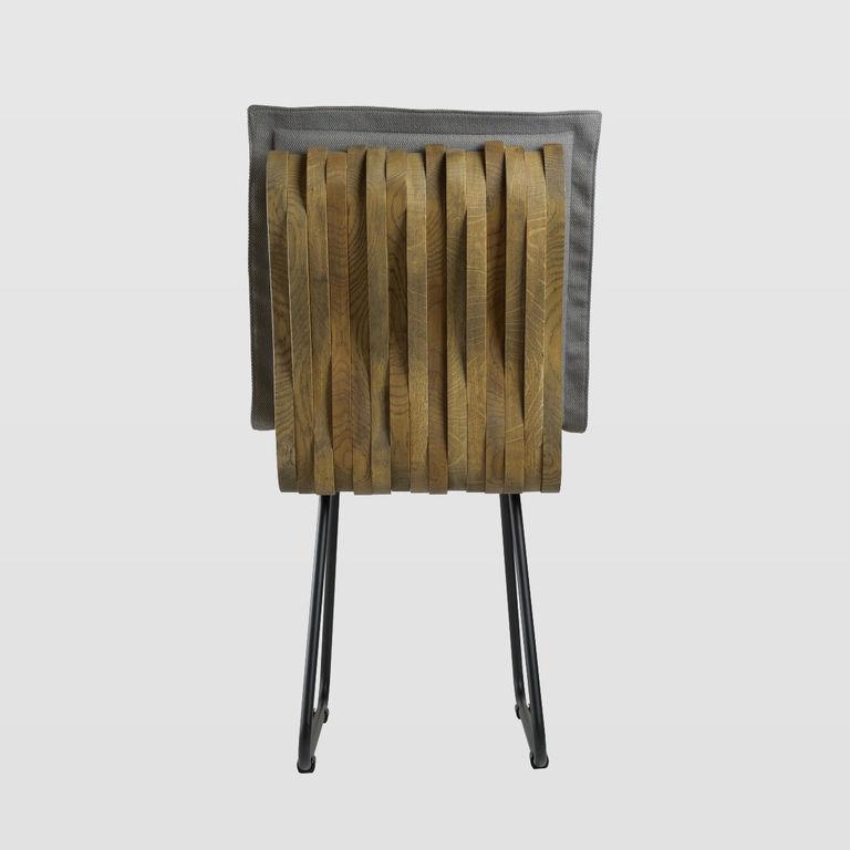 birch chair FST0342