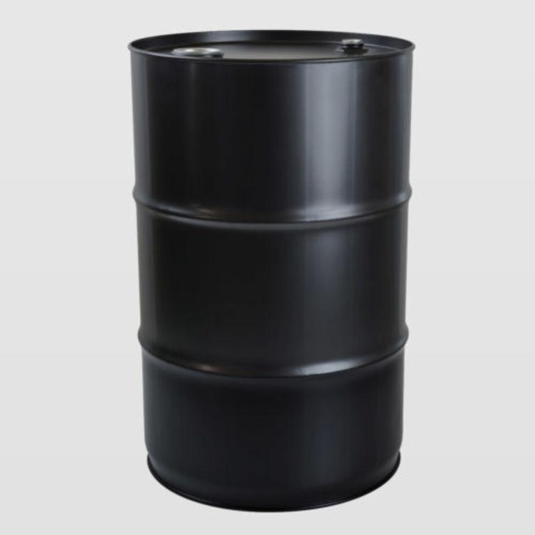 Barrel table FUR0050