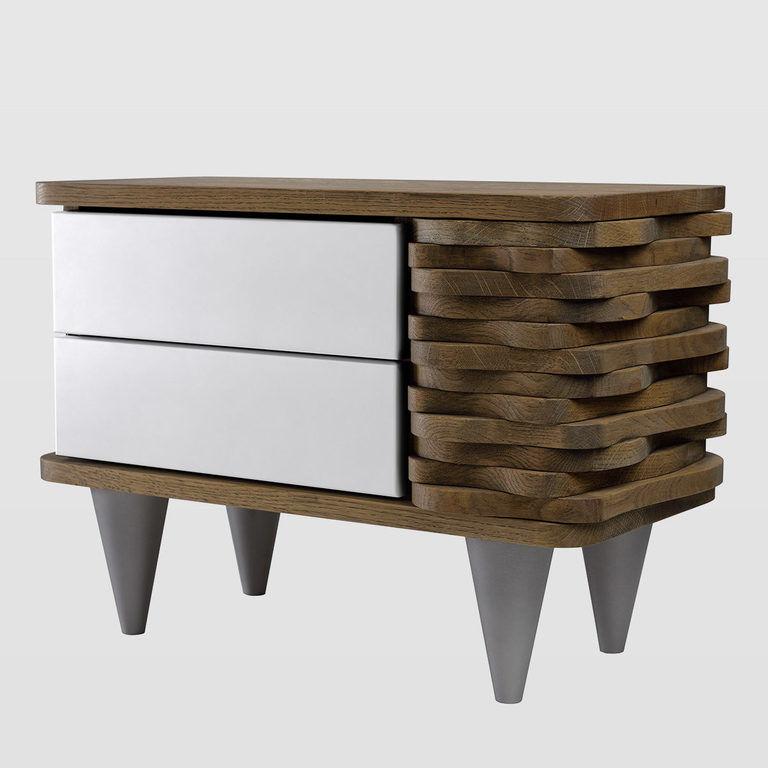 bedside table FUR0130