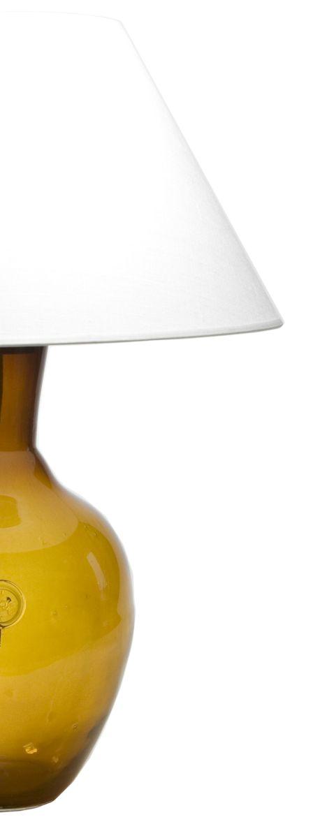 Lampa stołowa RAFAELLO LGH0070 - Gie El