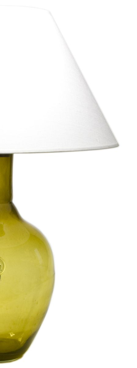 Lampa stołowa RAFAELLO LGH0072 - Gie El