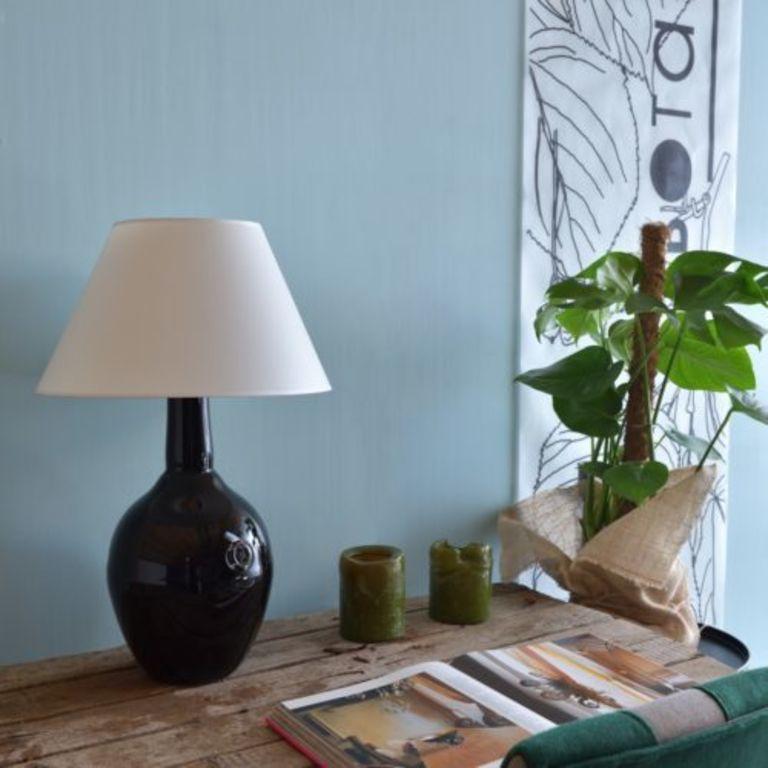 Lampa stołowa LGH0074 Gie El