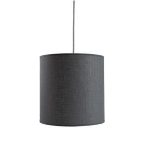 Lampa wisząca tekstylna PIANO I LGH0502 - Gie El
