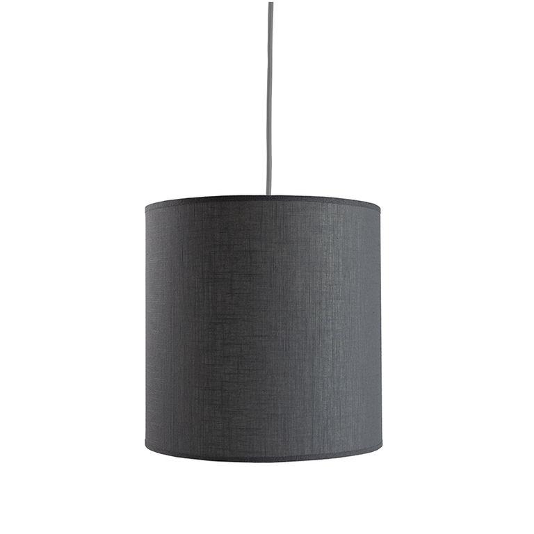 Gie El lampa LGH0502
