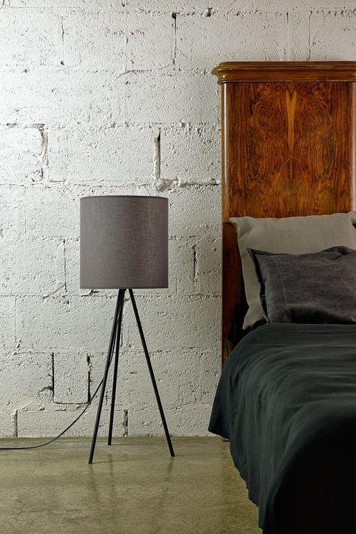 metal desk lamp LGH0512