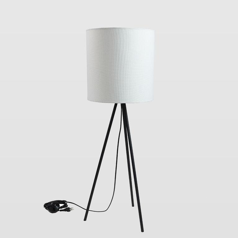 Minimalist table lamp LGH0513