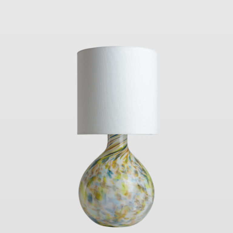 A living room lamp LGH0585