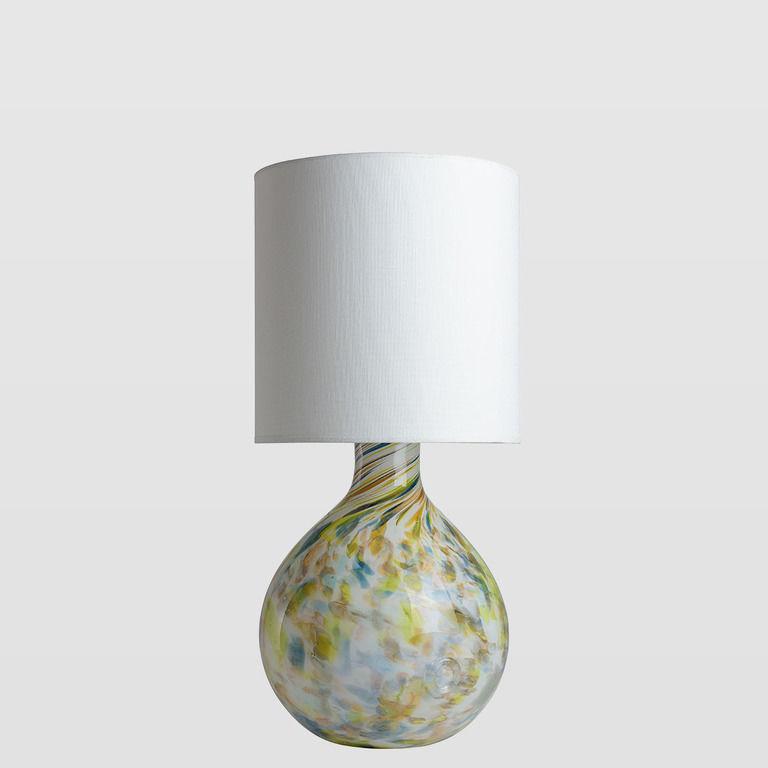 A living room lamp LGH0585