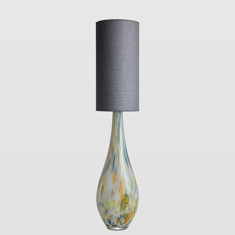Desk lamp LGH0588