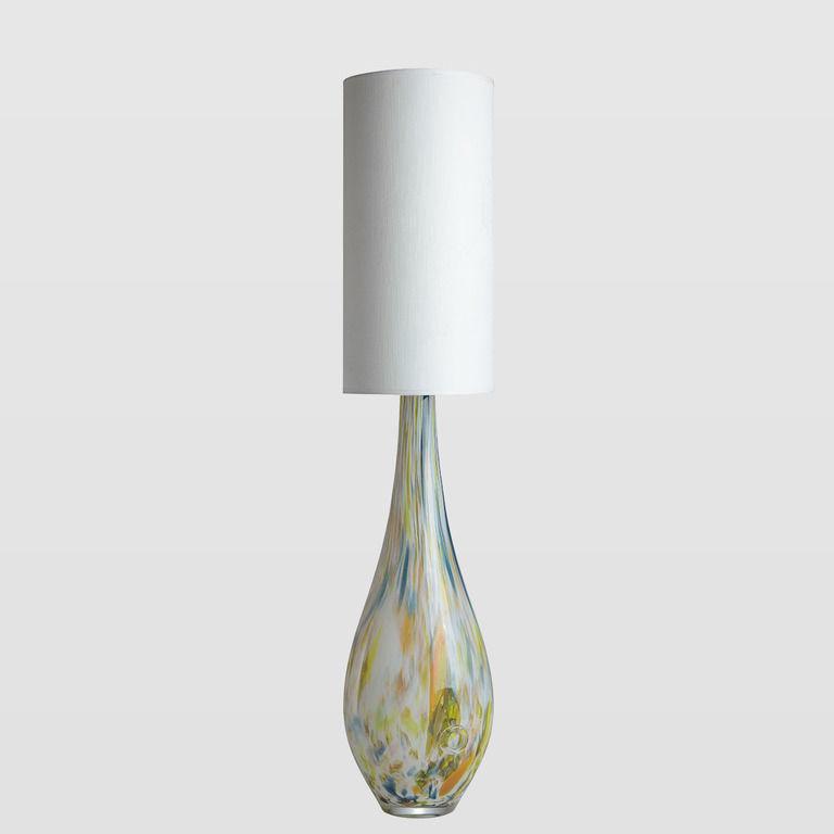 desk lamp LGH0589