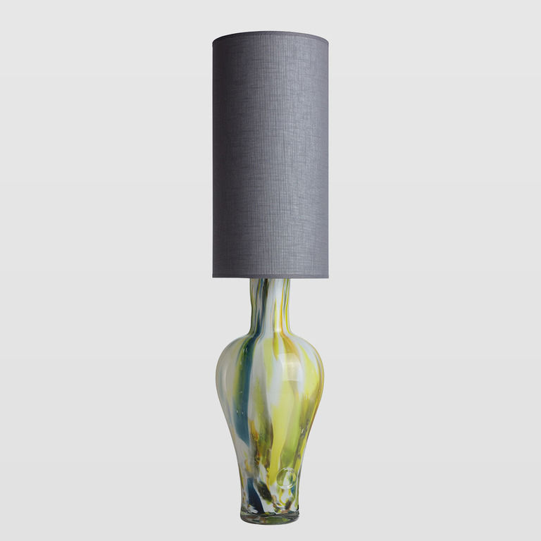 high table lamp LGH0590