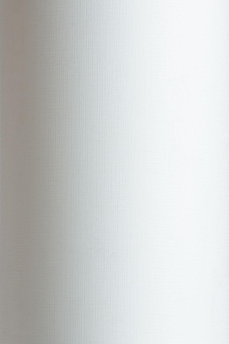 Lampa stołowa APOLLO LGH0591 - Gie El