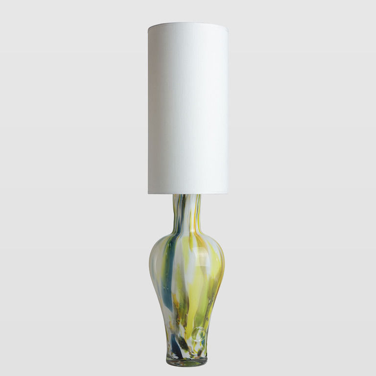 high lamp for the living room LGH0591