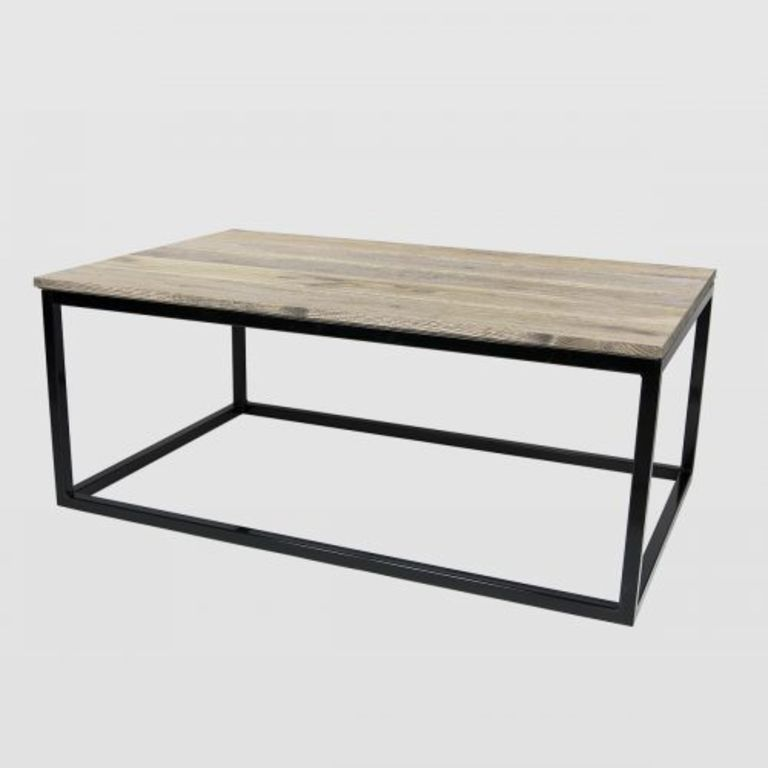 Coffee table FCT0054