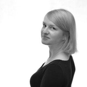 Anna_Przybyl_genius_loci_architekci