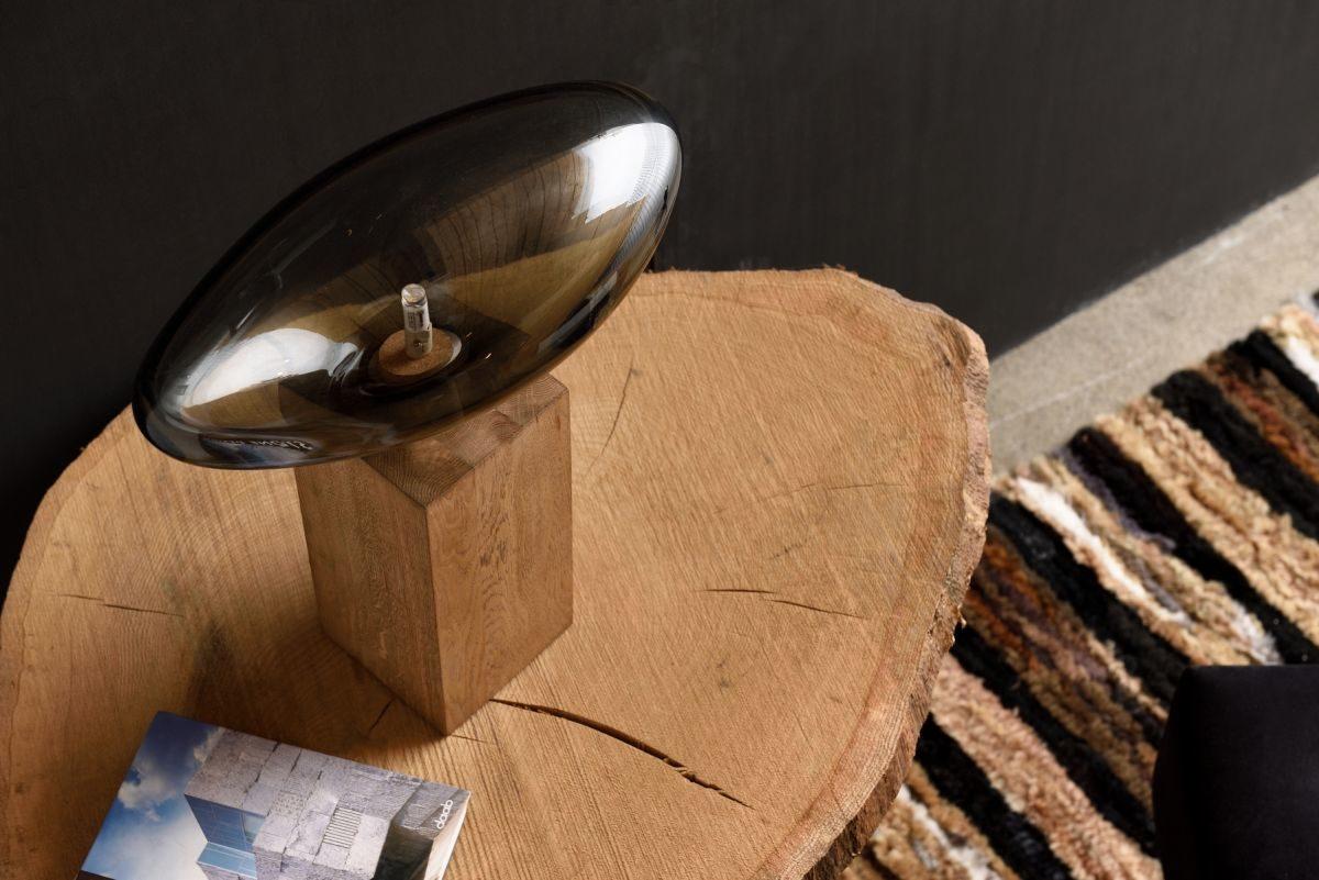 Lampa stołowa COCOON BIG LGH0617 - Gie El