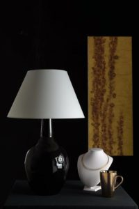 Lampy stołowe Rafaello - Gie El