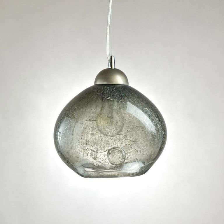 Lampa MEDUSE - Gie El