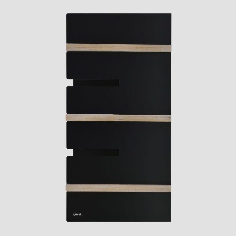 Półka wisząca COMB-4 FUR0251 - Gie El