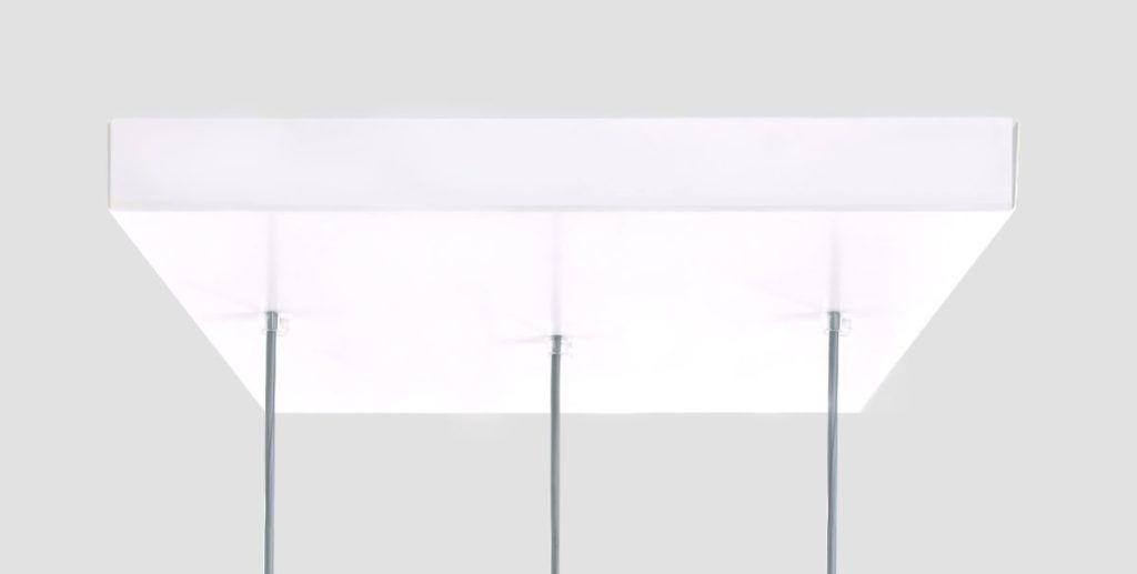 Żyrandol GALAXY 3 LGH0710 - Gie El