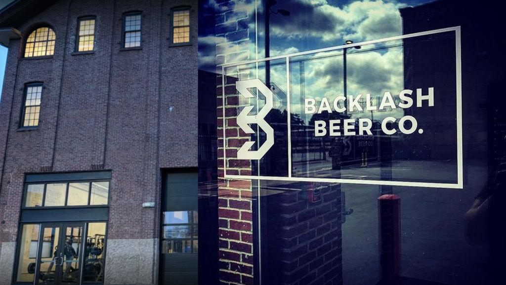blacklash beer LGH0320 gie el 1