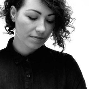 Daria Stanclik - Gie El