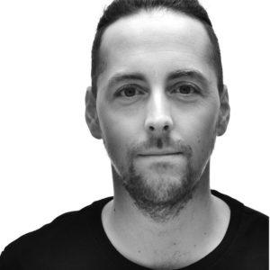 Jacek Rypula - Gie El