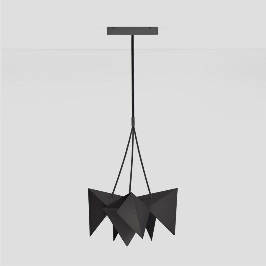 Gie El lampa wisząca HANA LGH0760 (13)-s