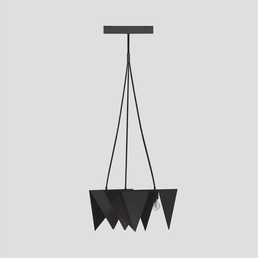 Gie El lampa wisząca HANA LGH0760 (19)-s