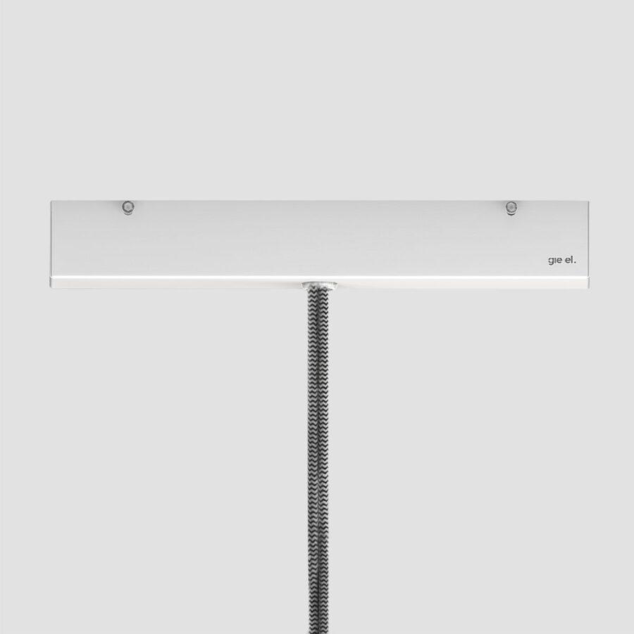 Gie El lampa wisząca HANA LGH0761 (24)-s