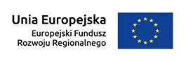 Unia Europejska dofinansowanie